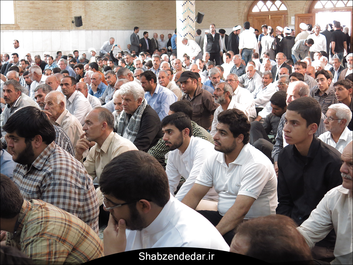 گزارش مراسمات استان فارس + گزارش تصویری